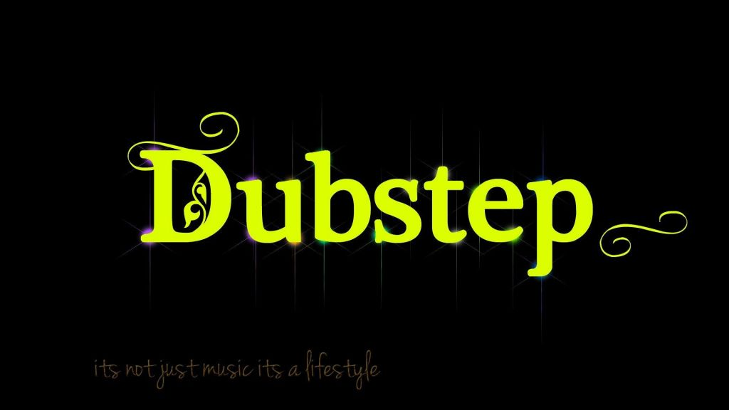 Dubstep Wallpaper Px Dubstep Wallpaper Hd Pack by Rogers Kingsman