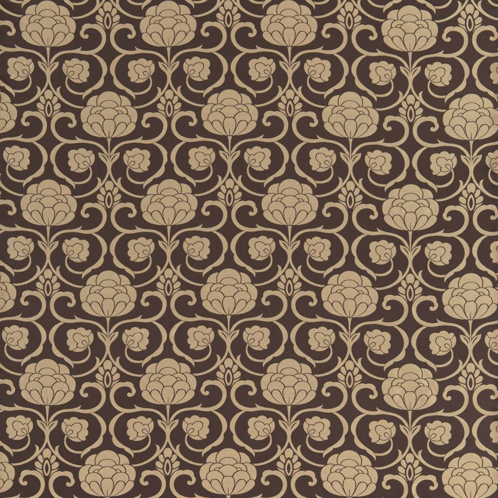 Fabric Wallpaper Wallpaper Fabric Pattern Background Scrapbook