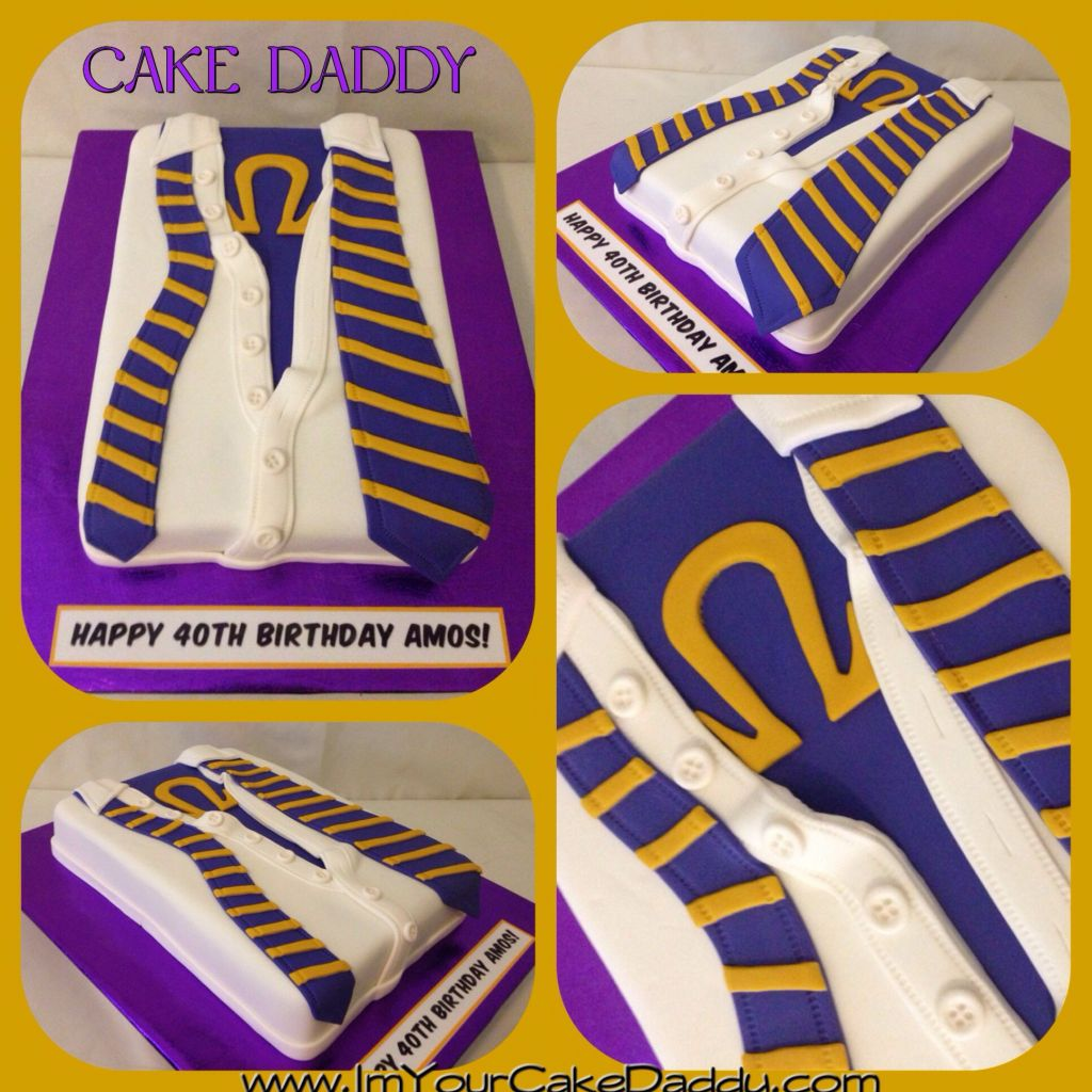 Omega Psi Phi Wallpaper Que Dog Omega Psi Phi T Shirt button Down and Tie Birthday Cake